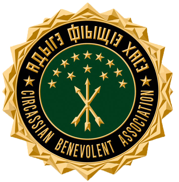 Circassian Benevolent Association